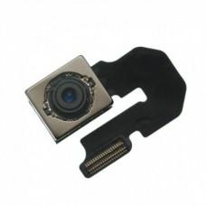 iPhone 6S Plus Backcamera